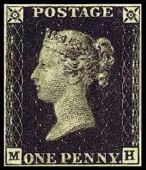 postage_penny