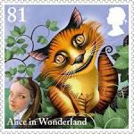 Alice-in-Wonderland-Stamps-Tonylester-2